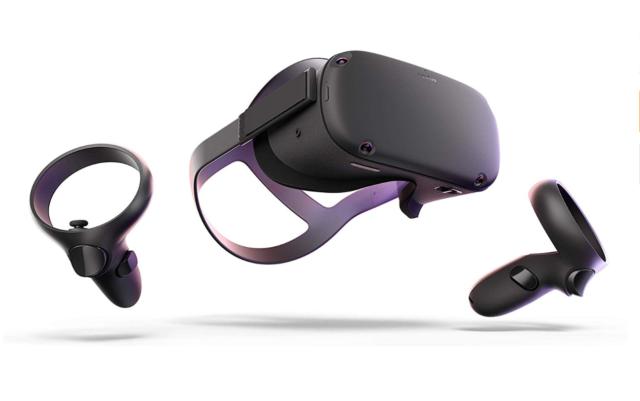 Gyroscope HDMI VR Headsets for sale   eBay