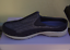 NWT EASY SPIRIT TRAVELINE LEATHER CLOGS  SIZE 7.5  SIZE 8 M   $69
