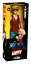 Official One Piece Luffy Action Figure 30 cm