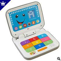 Mattel Laptop Spielzeug Für Kinder Fisher-price Lernspaß