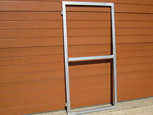 NEW-STEEL-GATE-FRAMES-BRAND-NEW-50X25-TUBING