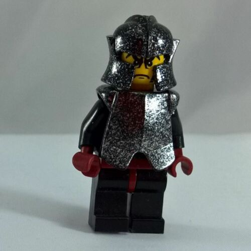 Shadow Knight 271 Knight Kingdom II LEGO Minifigure Castle Knights