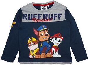 Paw-Patrol-Ruff-Ruff-Long-Sleeve-T-Shirt