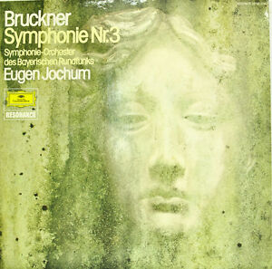 Bruckner-Symphony-No-3-Eugen-Jacob-German-Gramophone-2535265-d408