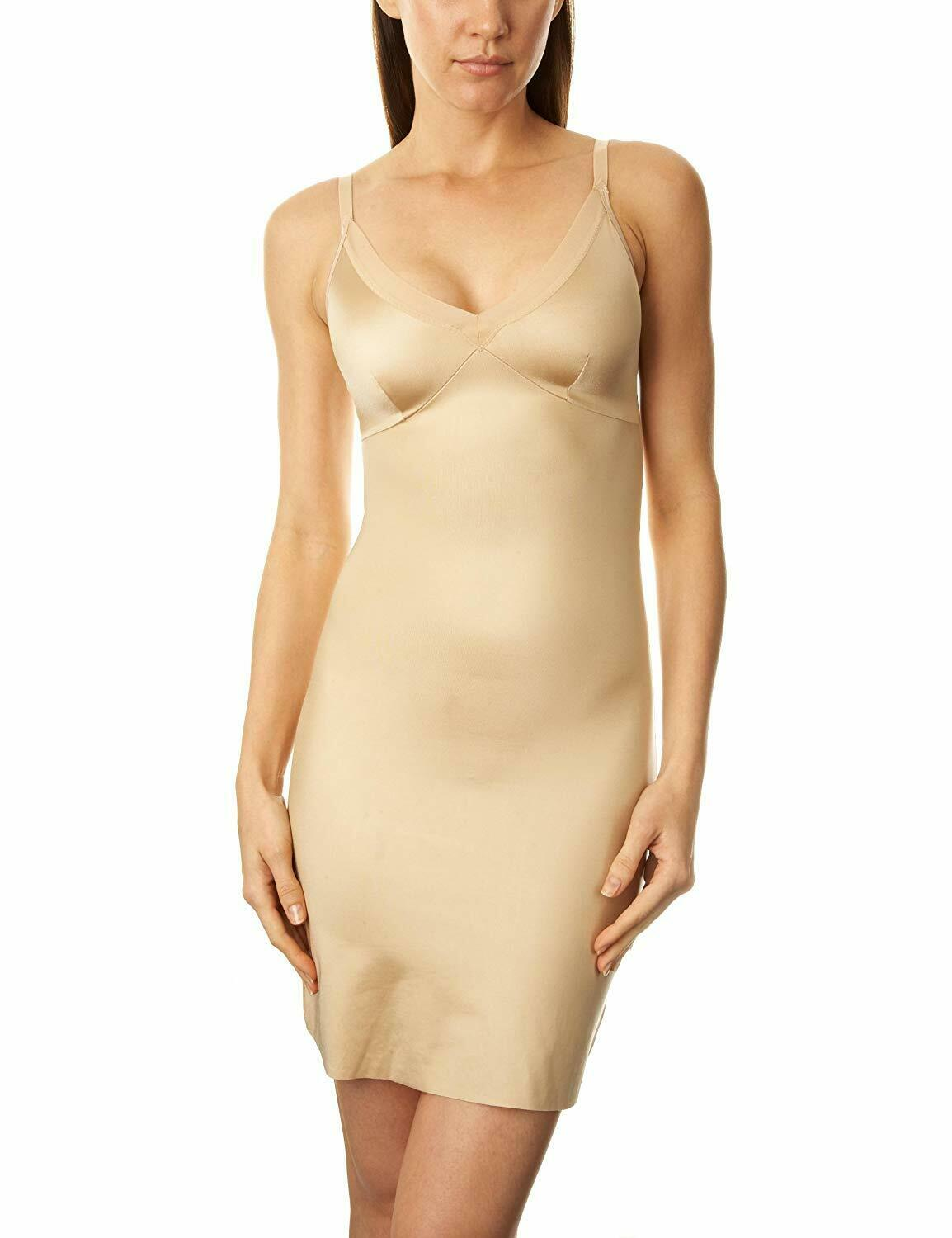 search-spanx-nude-slip-l-nude-phone-pic