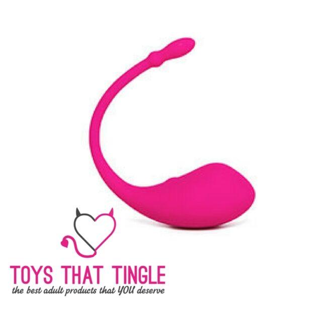 Ебэй секс игрушки найти