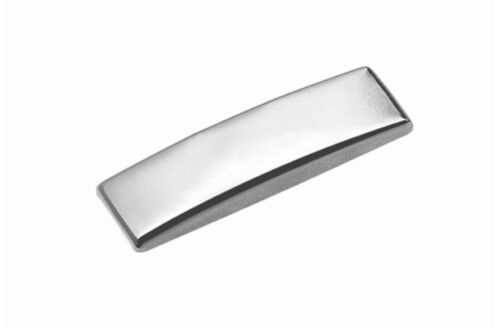 Plaques de recouvrement charnière Blum Clip clip sur charnières