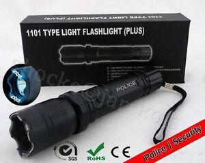 Electro-Shocker-Self-defense-Electric-Shock-LED-Flashlight-Tourch-Police