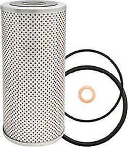 Baldwin-Filter-PT385-Transmission-Element-with-Furnished-Gaskets