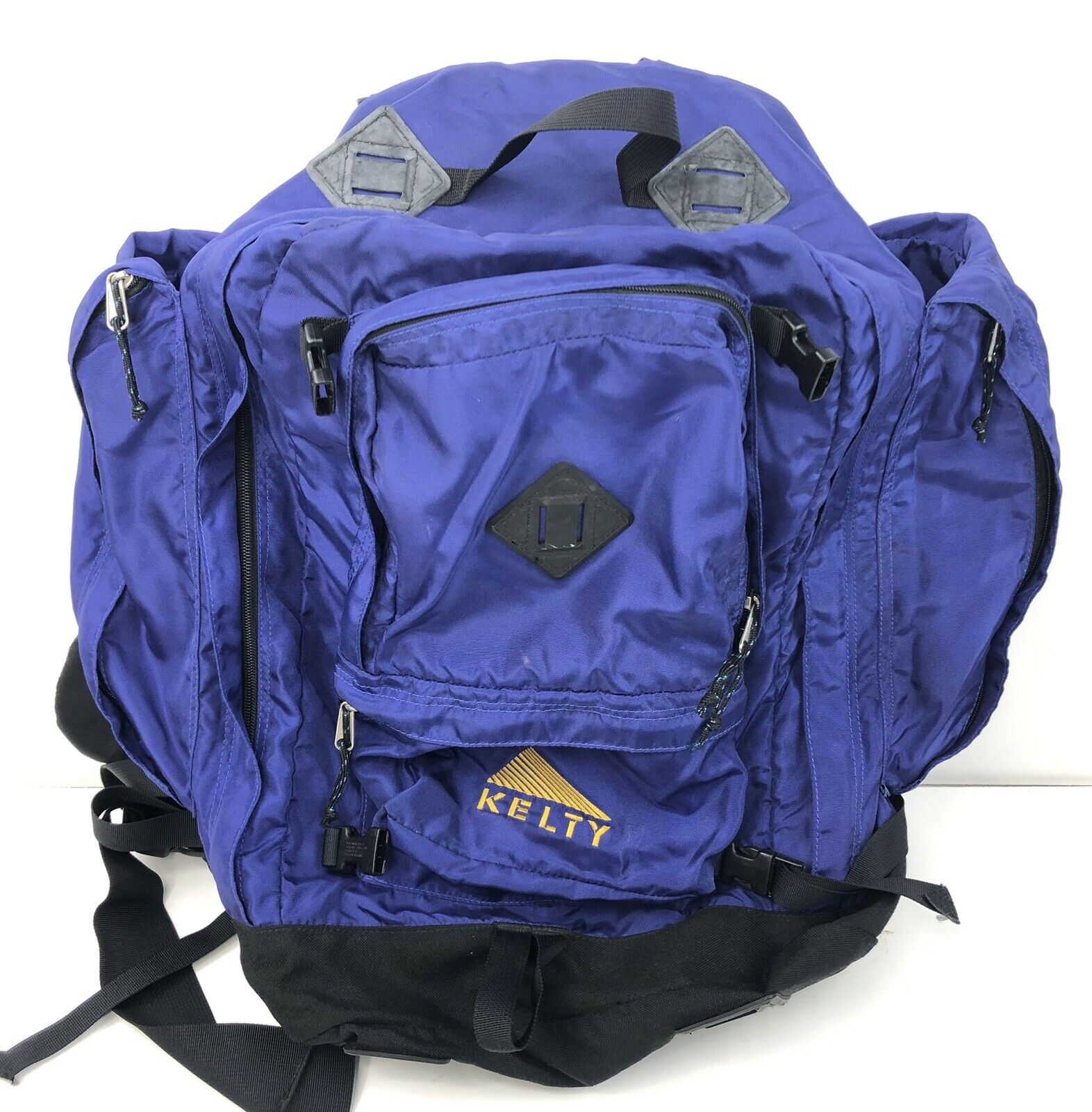 Kelty rossoWing W's Internal Frame Backpack Day Hire Pack