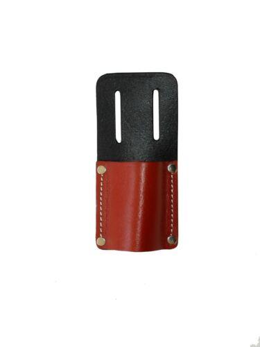 cuero 26-2252 soporte para kluppe Messkluppenhalter messschiene