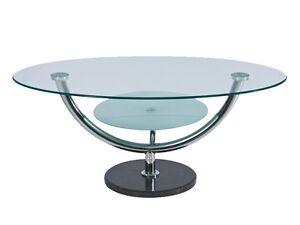 glastisch couchtisch beistelltisch tisch sofatisch. Black Bedroom Furniture Sets. Home Design Ideas