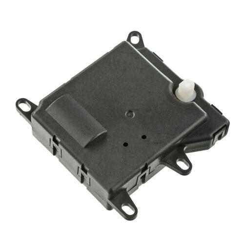 A-Premium 1x Heater Air Blend Door Actuator for Ford Mercury 604918 F8RZ19E616BA