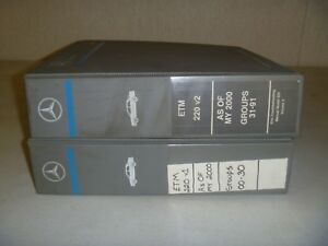 image is loading 2000-2001-mercedes-benz-s430-s500-s600-s55-