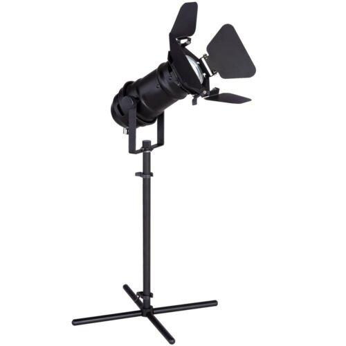 RETRO RGB LED Schreib Tisch Lampe Ess Zimmer Leuchte Schein Werfer FERNBEDIENUNG