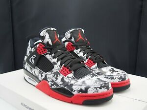 purchase cheap 01efa 32b77 Details about Nike Air Jordan IV 4 Retro