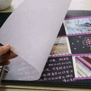 100pcs-Transparent-Copying-Paper-Tracing-Paper-Writing-Calligraphy-Paper-P1V2