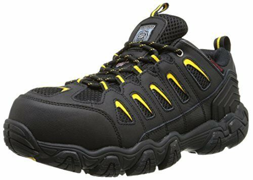 Skechers for Work Schuhe-  Uomo Blais Hiking Schuhe- Work Select SZ/Farbe 2f48c6