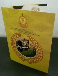 SJ-Malaysia-Installation-KDYMM-Sultan-Sallehuddin-Kedah-2018-Royal-folder
