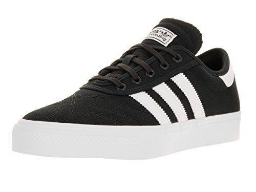 Adidas hommes Adi-Ease Premiere Skate Chaussures hommes US- Pick SZ/Color.