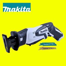 Switch For Makita JR3000V Reciprocating Saws #651271-8 & #650206-6 on