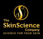 theskinsciencecompany