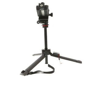 JOBY-JB01527-GripTight-PRO-TelePod-Tripod-With-Smartphone-Clamp-LM