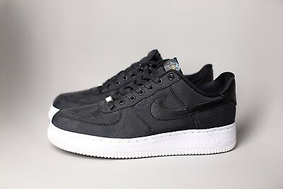 9 US DS Nike Air Force 1 Low Supreme Camo 2012