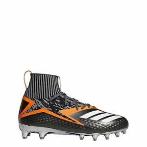 adidas Men's Freak Ultra PK Football