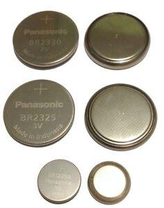 TSXBATM02-BR2330-Panasonic-Originale