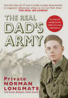 The Real Dad's Army by Norman Longmate (Paperback, 2016)