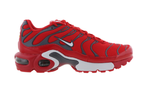 Nike Plus pure Air Red 5 ragazzi Tn Max Trainer Platinum 6 Università ragazze Donne gxgzr