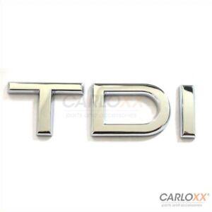 Audi-Schriftzug-034-TDI-034-Heckdeckel-Emblem-Aufkleber-A4-A5-A6-A7-A8-Q5-Q7-4L08537