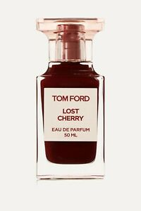 Tom Ford Lost Cherry 2ml Sample