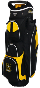 US-ARMY-Cart-Golf-Bag