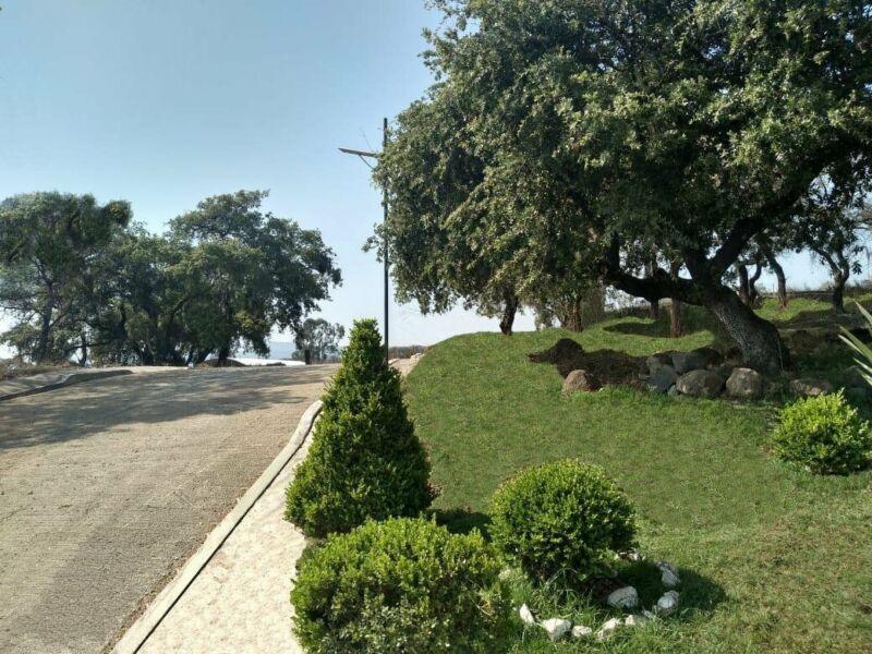 Lotes habitacionales en Tulancingo