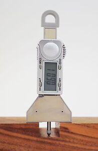 Snap-Depth-Gauge-Digital-Electronic-Dial-Indicator