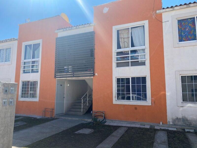 Casa en Venta en Hacienda Copala