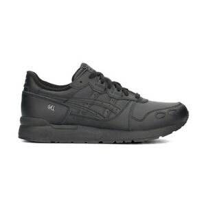 Asics Gel-Lyte Sneaker Uomo 1191A067 001 Performance Black
