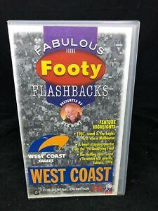 AFL-FOOTY-FLASHBACKS-WEST-COAST-EAGLES-VHS