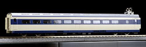 Ball Mura Escala Ho  JR Shinkansen Tren Bala Serie Auto 0 tipo 26 (M) EMS
