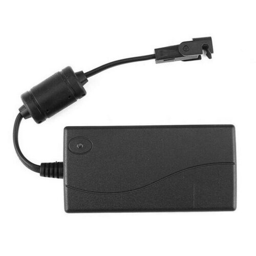 29V 2A AC//DC 2Pin Electric Recliner Sofa Chair Adapter Transformer Power Supply