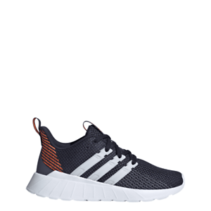 Adidas Kids Questar  Flow shoes  discounts and more