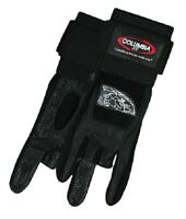 Columbia Power Tac Plus Deluxe Bowling Glove- Right Handed