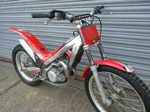 Gas-Gas-280-TXT-Edition-Trials-bike