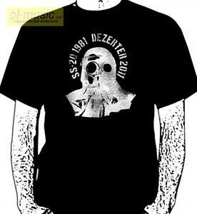 t-shirt-DEZERTER-1981-2011-size-XS-koszulka-punk-rock