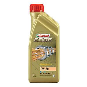 6-LITRI-LT-OLIO-CASTROL-EDGE-TITANIUM-FST-0W30-ORIGINALE-BMW-LONGLIFE-04