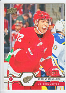 2019-20-UD-SERIES-ANDREAS-ATHANASIOU-045-100-EXCLUSIVES-PARALLEL-278-Red-Wings