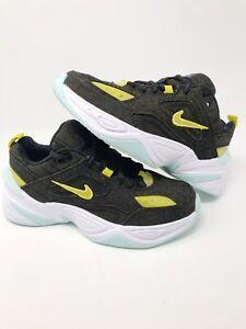 Novo Nike M2K Tekno Lx Feminino Tamanho