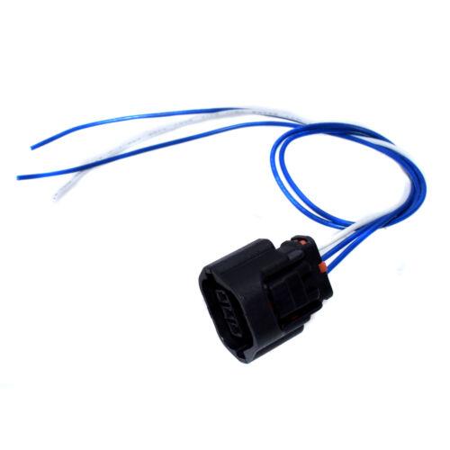 Connector of Camshaft Position Sensor 3 Wire PC226 FOR Chevrolet Pontiac Suzuki